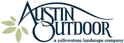 AustinOutdoor-Logo-RGB