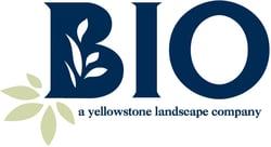 BIO-Logo-RGB