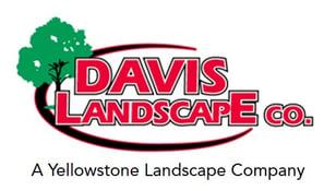 Davis-YL Logo