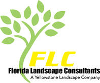 FLC Logo with YL tag