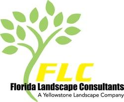FLC Logo with YL tag