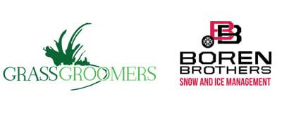 GGB_BBSI_logo