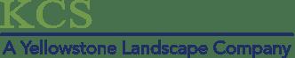 KCS-YL Logo