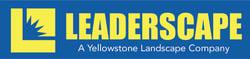 Leaderscape Logo