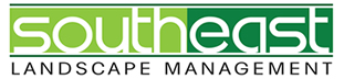 Southeast Landscape Management logo (1)
