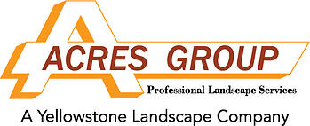 Acres_Group_YL-tag
