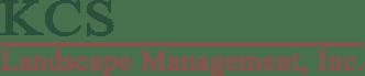 KCS Logo