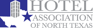 Hotel Association of North Texas